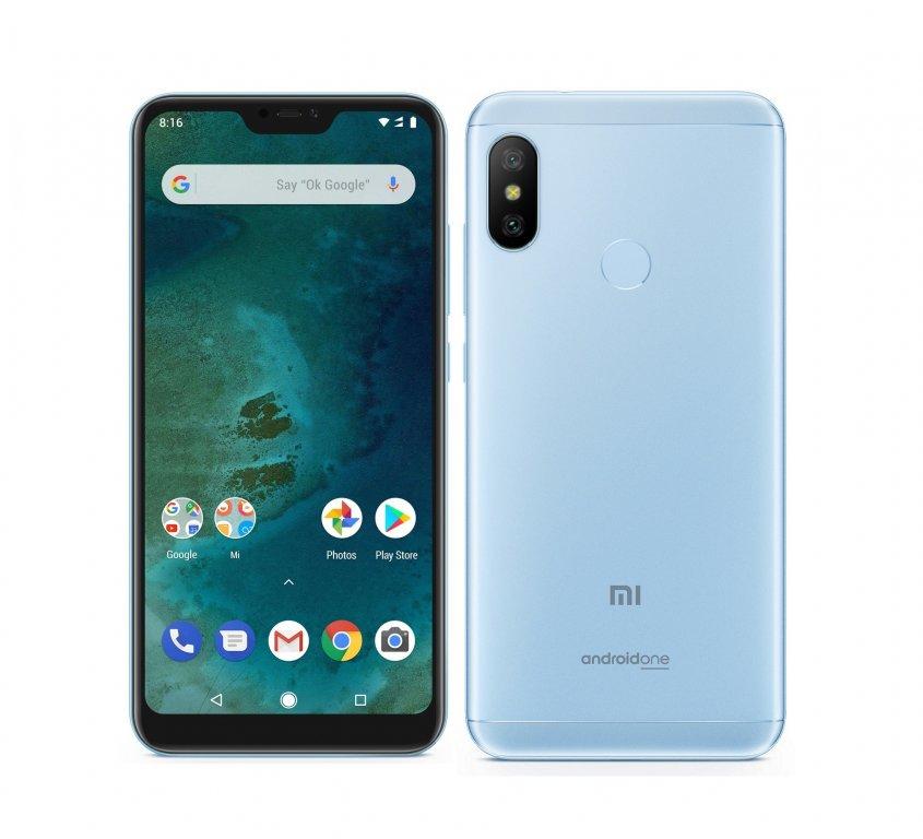 Xiaomi_Mi_A2_Lite_Blue-0.1536909085591_145646.jpg