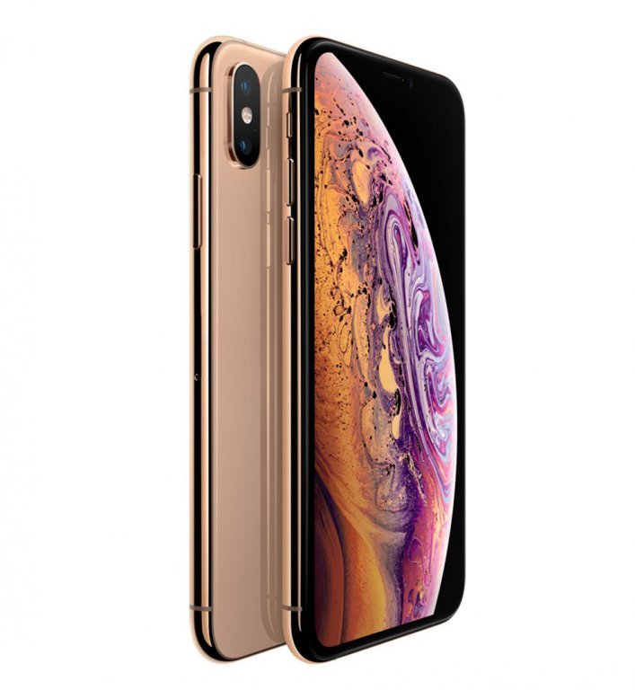 IPHONE_XS_GOLD_58.jpg