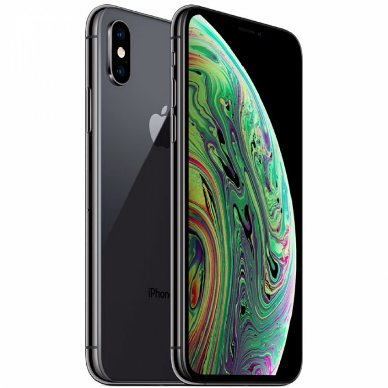 iphone-xs-space-gray.jpg
