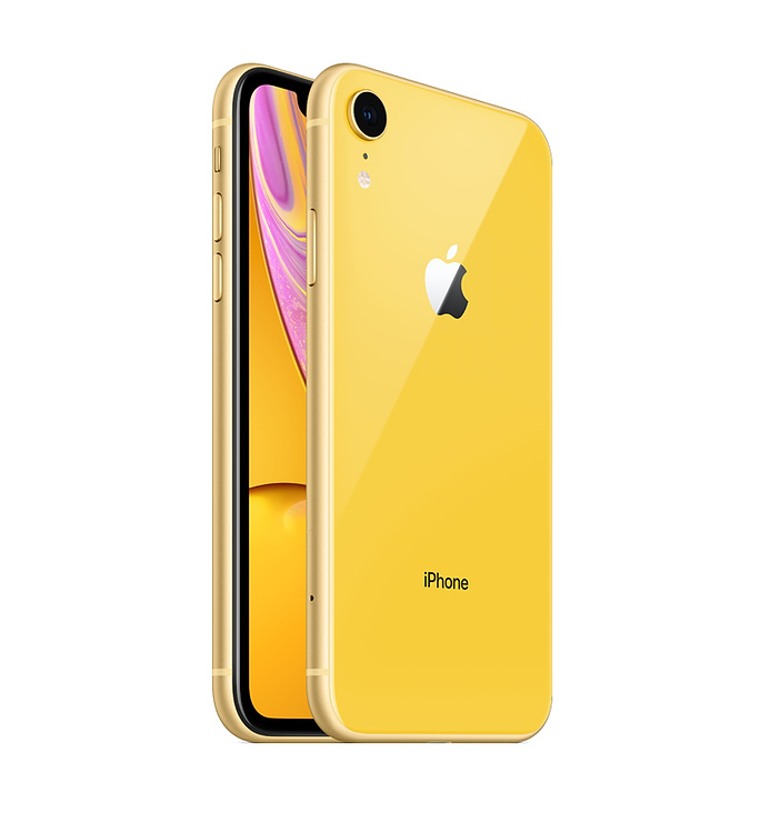 iphone-xr-yellow-select-201809.jpg