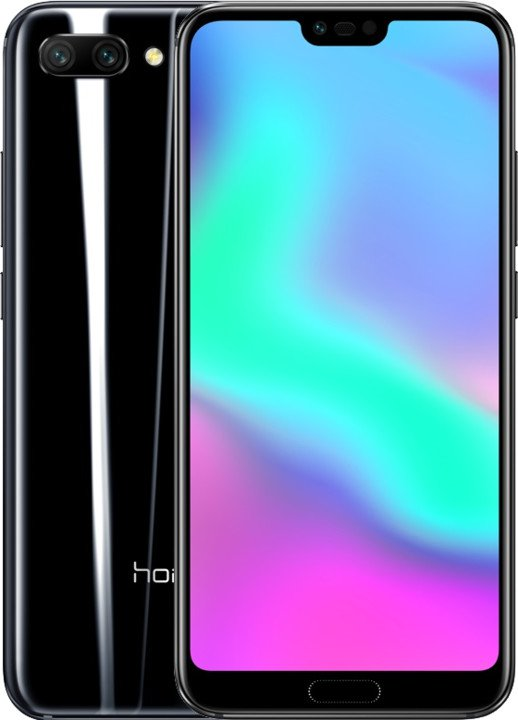 Honor_10_64GB_Dual_SIM_Black.jpg