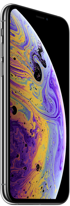 iphone-xs-silver-select-2018_AV1.1537443634212_835753.png