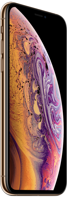 iphone-xs-gold-select-2018_AV1.1537444098866_154801.png