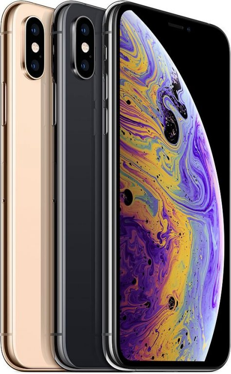 iphone-xs-select-2018-group.1537444130852_524011.jpg