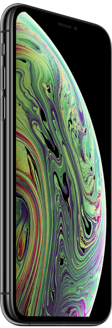 iphone-xs-space-select-2018_AV1.1537444574803_775315.png
