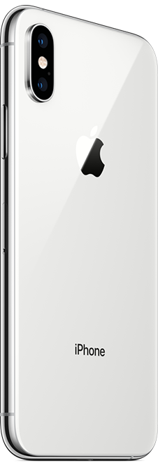 iphone-xs-silver-select-2018_AV2.1537444578887_630836.png