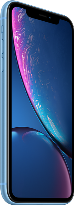 iphone-xr-blue-select-201809_AV1.1537445216885_990435.png