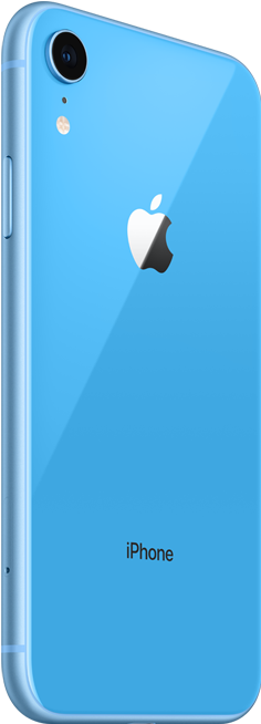 iphone-xr-blue-select-201809_AV2.1537445219450_732993.png