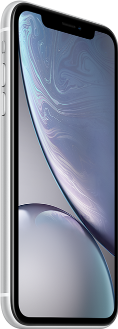 iphone-xr-white-select-201809_AV1.1537445223263_558104.png