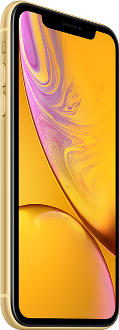 iphone-xr-yellow-select-201809_AV1.1537445227178_836430.png