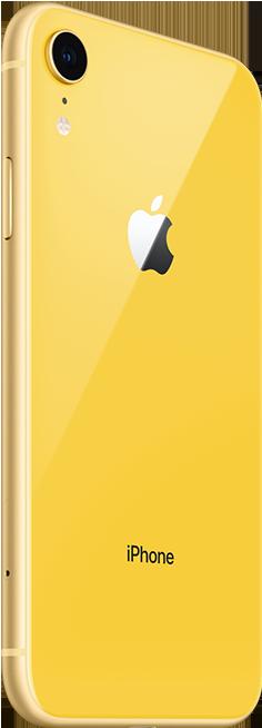iphone-xr-yellow-select-201809_AV2.1537445257543_4583.png