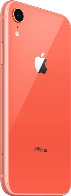iphone-xr-coral-select-201809_AV2.1537445323626_550254.png