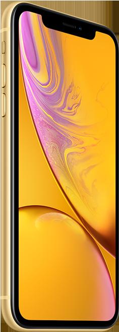 iphone-xr-yellow-select-201809_AV1.1537445325876_197690.png