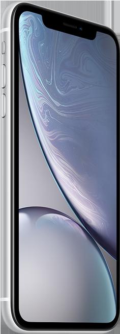 iphone-xr-white-select-201809_AV1.1537445329735_574040.png
