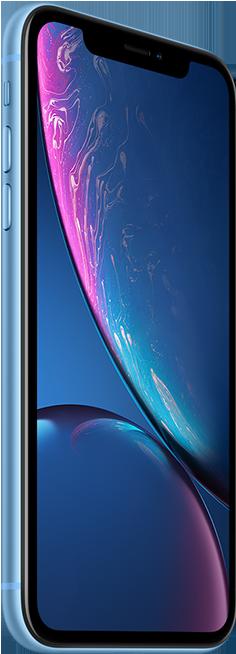 iphone-xr-blue-select-201809_AV1.1537445373903_169214.png