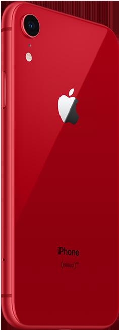 iphone-xr-red-select-201809_AV2.1537446088138_451556.png