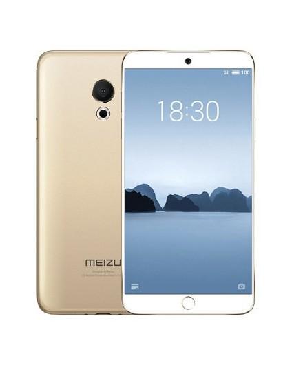 meizu-15-lite-m15-432gb-gold-global.jpg