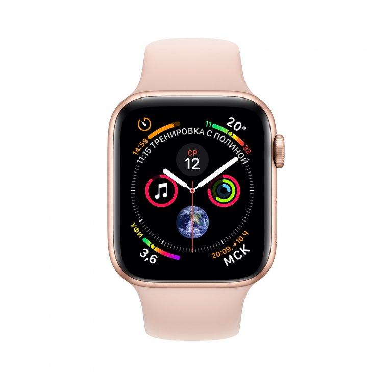44-alu-gold-sport-pink-sand-nc-s4-gallery2_GEO_RU.jpg