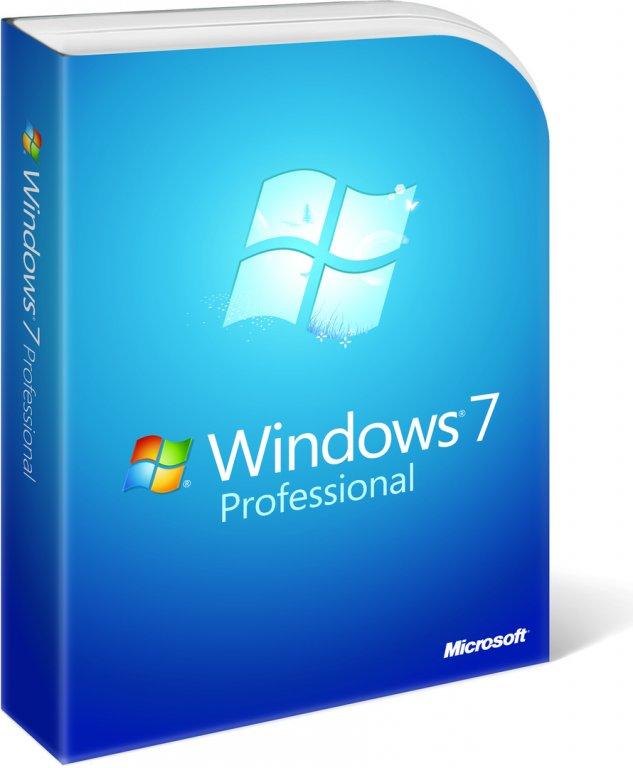 microsoft_windows_7_professional_64bit_nl_oem.jpg
