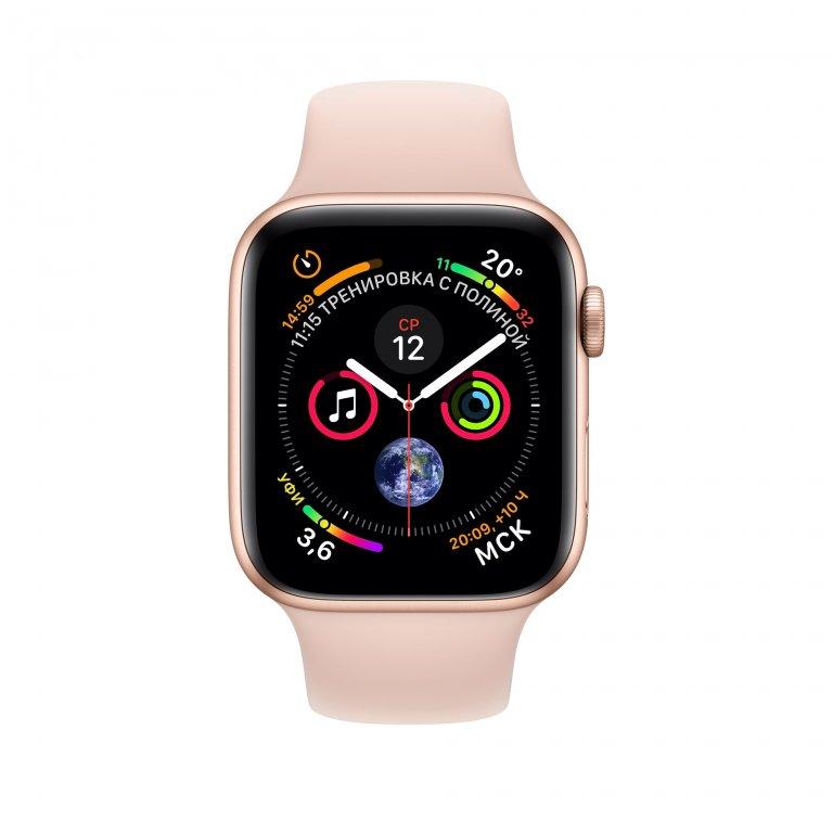 44-alu-gold-sport-pink-sand-nc-s4-gallery2_GEO_RU.1537783821865_759243.jpg