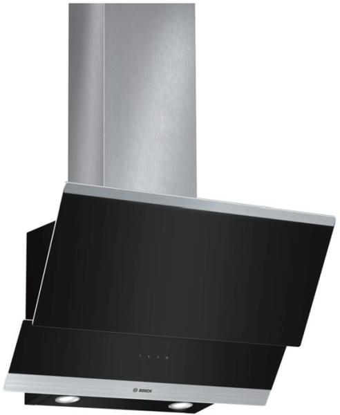 bosch-dwk065g60t-black-2401365-1.jpg