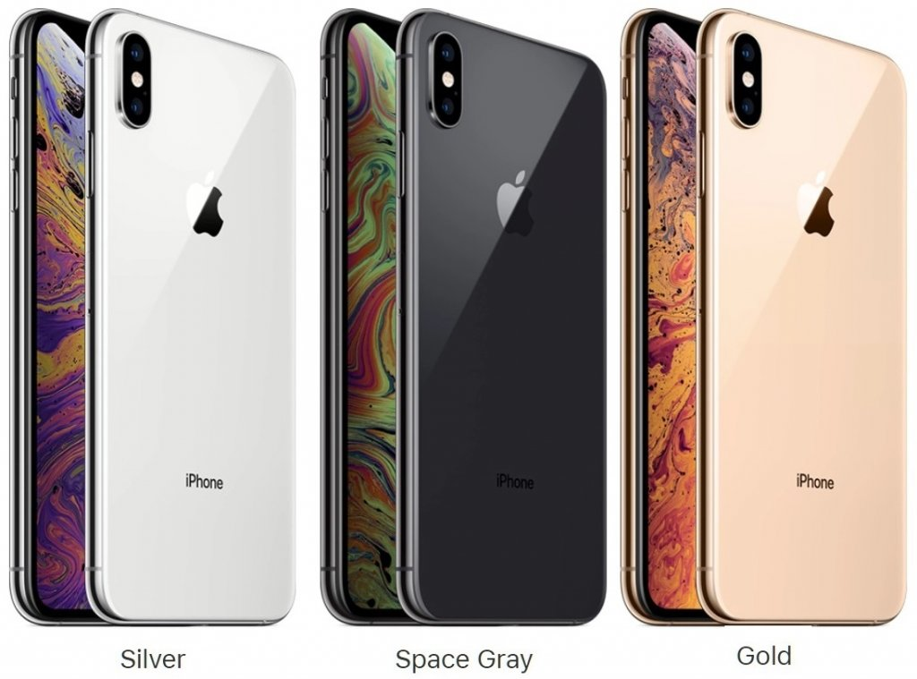 iphone-xs-max-colors.1538541930554_563246.jpg
