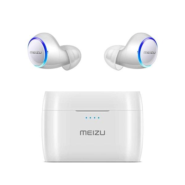 meizu-pop-tw50-bluetooth-white_enl.jpg