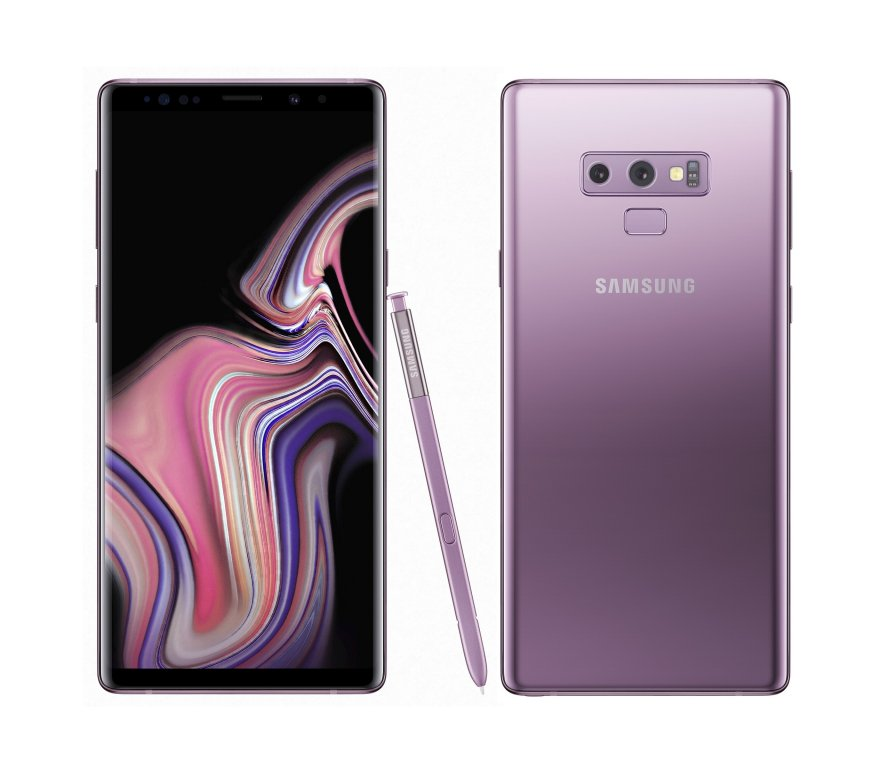 Samsung_Galaxy_Note_9_Lavender-0.1538654088289_542887.jpg