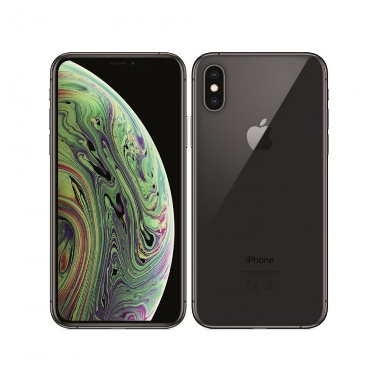 Apple_iPhone_XS_Space_Gray-0.1538903894298_941343.jpg