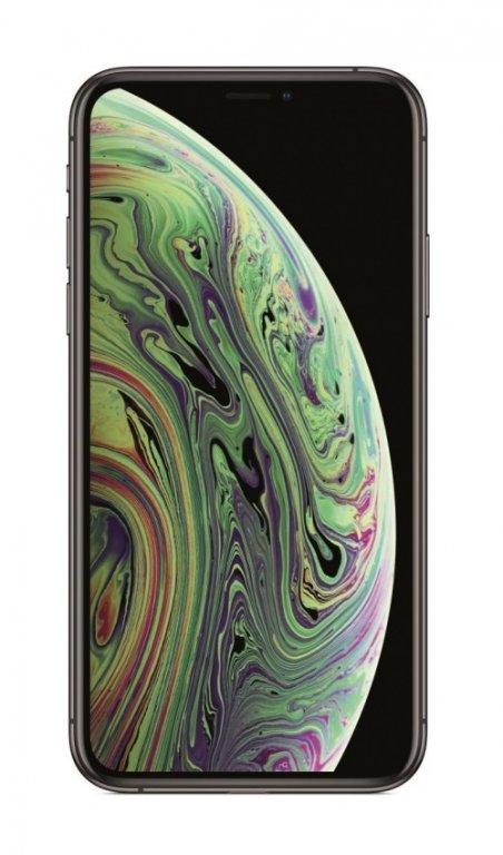 Apple_iPhone_XS_Space_Gray-1.1538903908006_953120.jpg