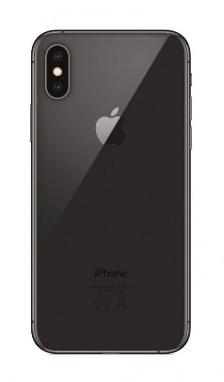 Apple_iPhone_XS_Space_Gray-2.1538903910381_231192.jpg
