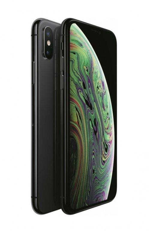Apple_iPhone_XS_Space_Gray-4.1538903915789_746766.jpg