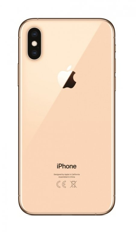 Apple_iPhone_XS_Gold-2.1538903936819_911574.jpg