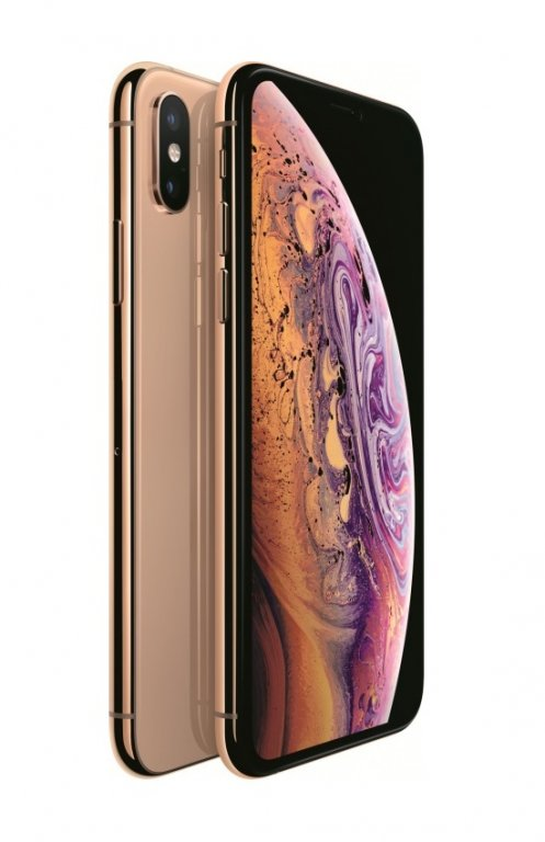 Apple_iPhone_XS_Gold-4.1538903941144_224196.jpg