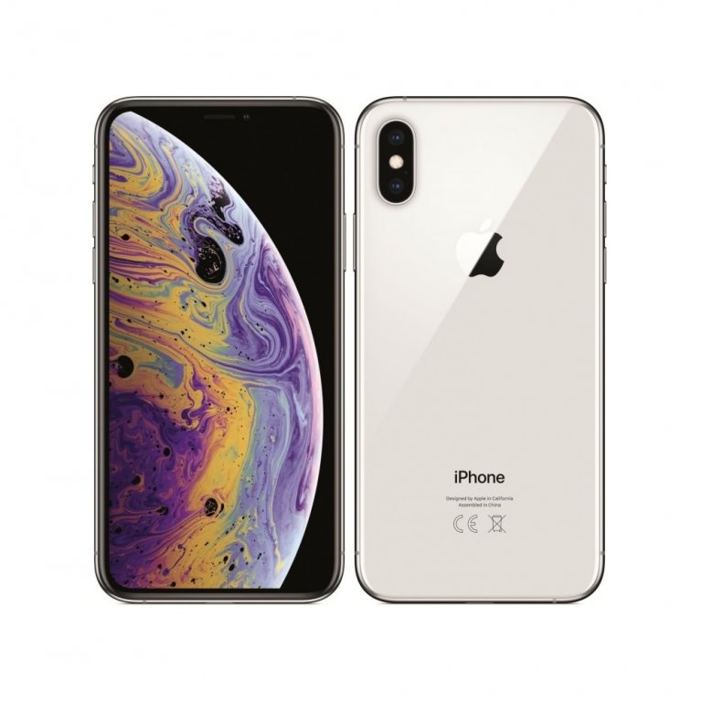 Apple_iPhone_XS_Silver-0.1538903968427_870190.jpg