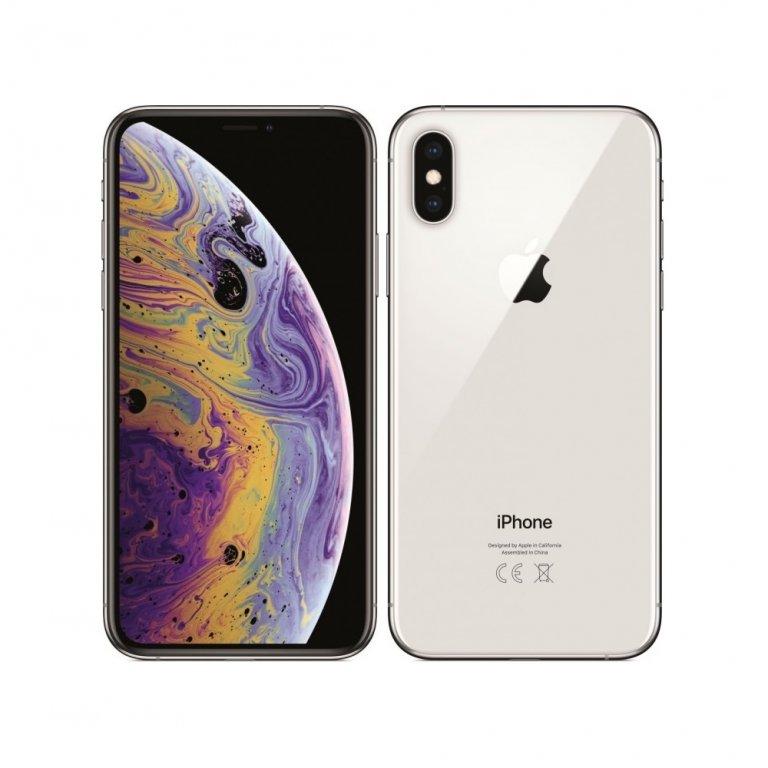 Apple_iPhone_XS_Silver-0.1538904283219_227771.jpg