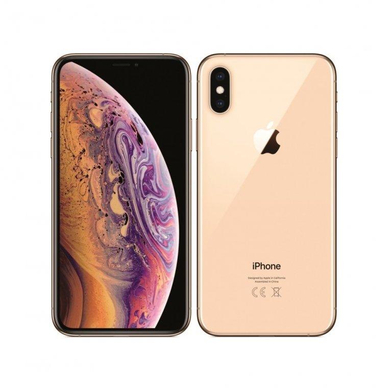 Apple_iPhone_XS_Gold-0.1538904303930_427462.jpg