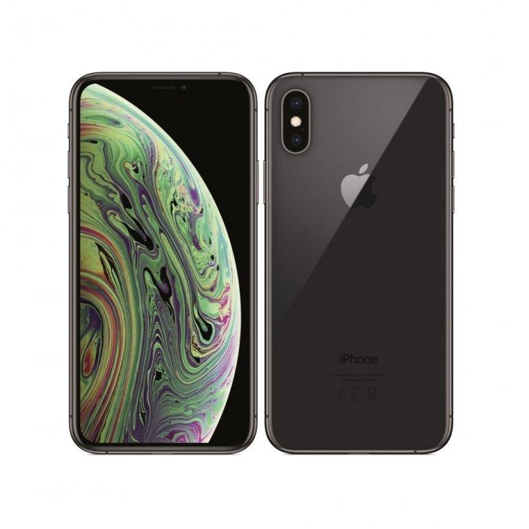 Apple_iPhone_XS_Space_Gray-0.1538904335161_78722.jpg