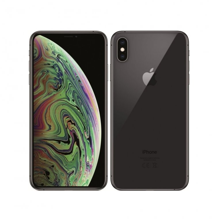 Apple_iPhone_XS_Max_Space_Gray-0.1538906702230_212943.jpg