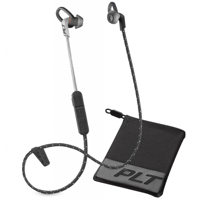backbeat-fit-305-black-includes-sport-mesh-pouch-800x800.png