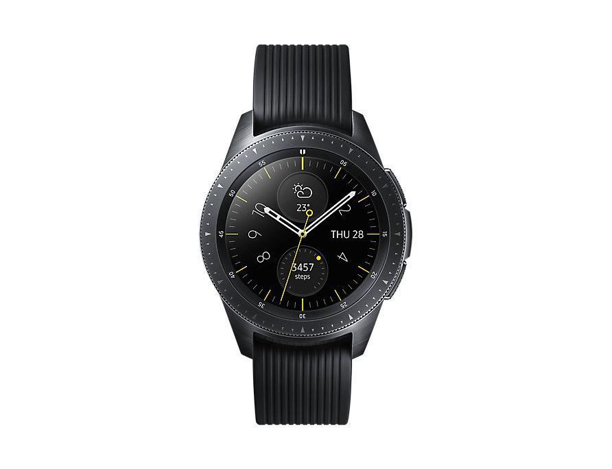 kz-ru-galaxy-watch-r810-sm-r810nzkaskz-frontblack-111669388.jpg