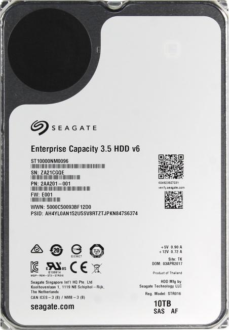 Seagate-ST10000NM0096-2957312245.jpg