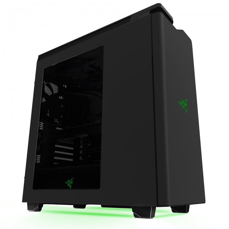 NZXT__H440_Special_Edition.jpg