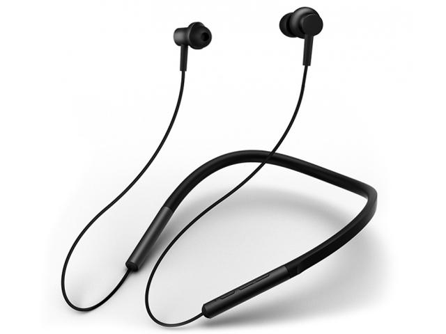 Xiaomi_Bluetooth_Neckband_Earphones_Black.jpg