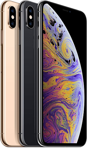 iphone-xs-max.1539845952186_5027.jpg