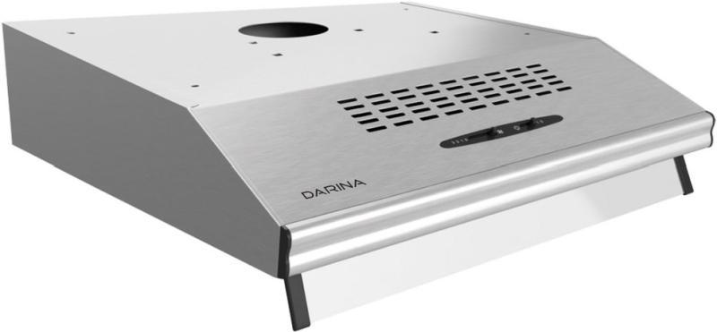 darina-flap-501-x-silver-2401245-1.png