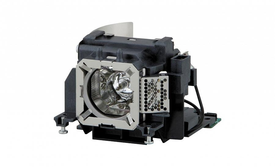Panasonic_ET-LAV300.jpg