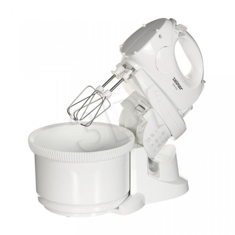 robot-kuchenny-zelmer-zhm0861s-mix-robi-38161-400w.jpg