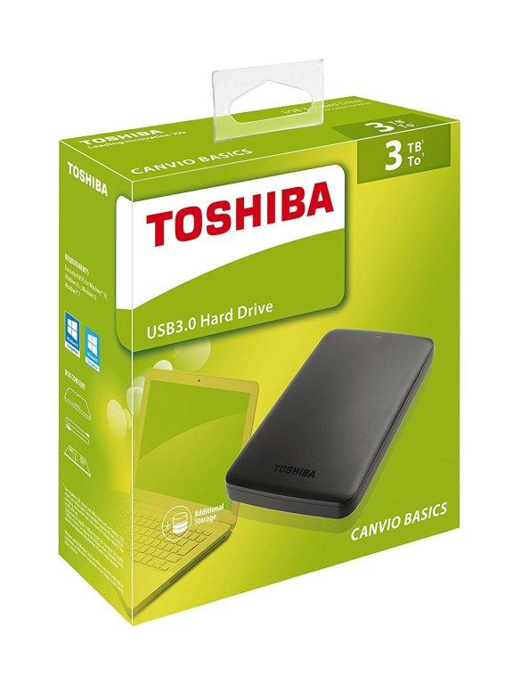 Toshiba_3tb.1541221845930_518248.jpeg