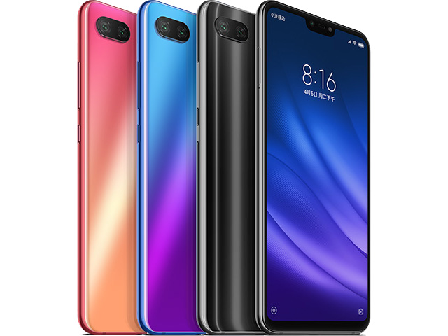 Mi8_Lite_colors.jpg